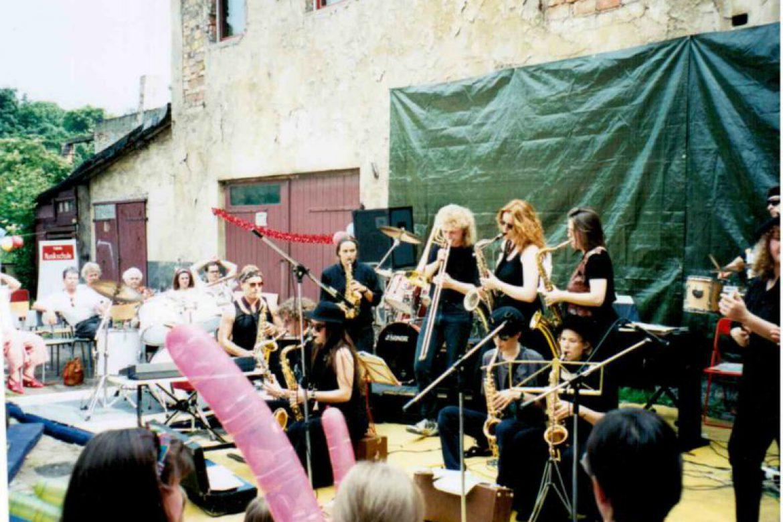 05_musikschule_geschichte_1994