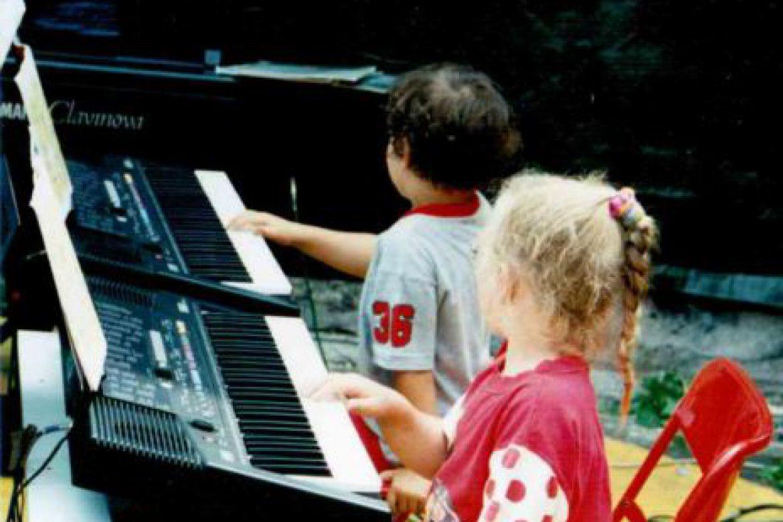 06_musikschule_geschichte_1994