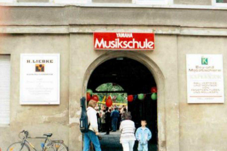09_musikschule_geschichte_1995
