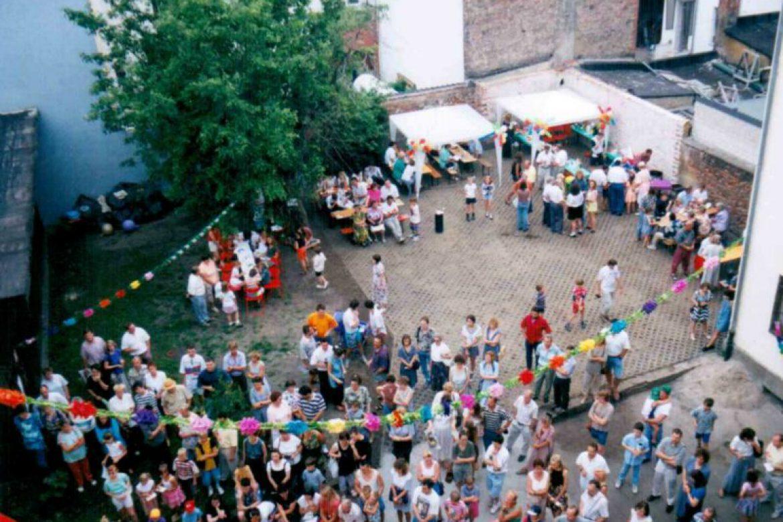 11_musikschule_geschichte_1996