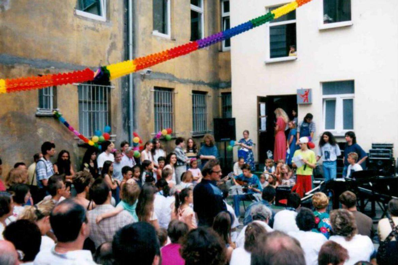 12_musikschule_geschichte_1996