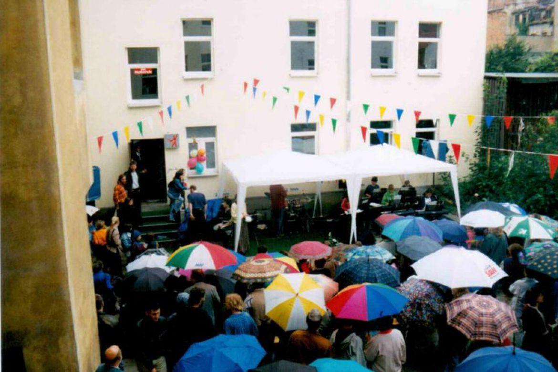 17_musikschule_geschichte_1998