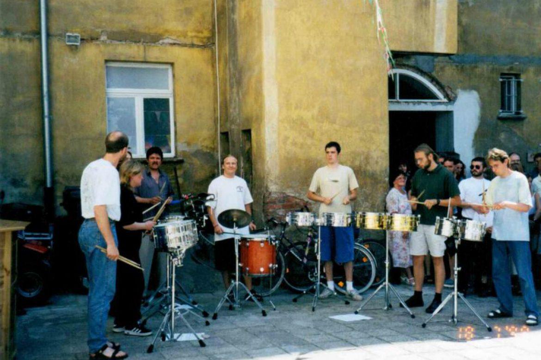 18_musikschule_geschichte_1999