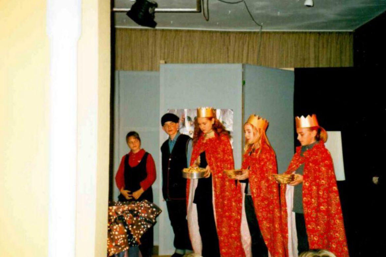 19_musikschule_geschichte_1999