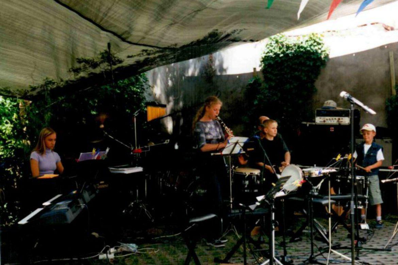 23_musikschule_geschichte_2001