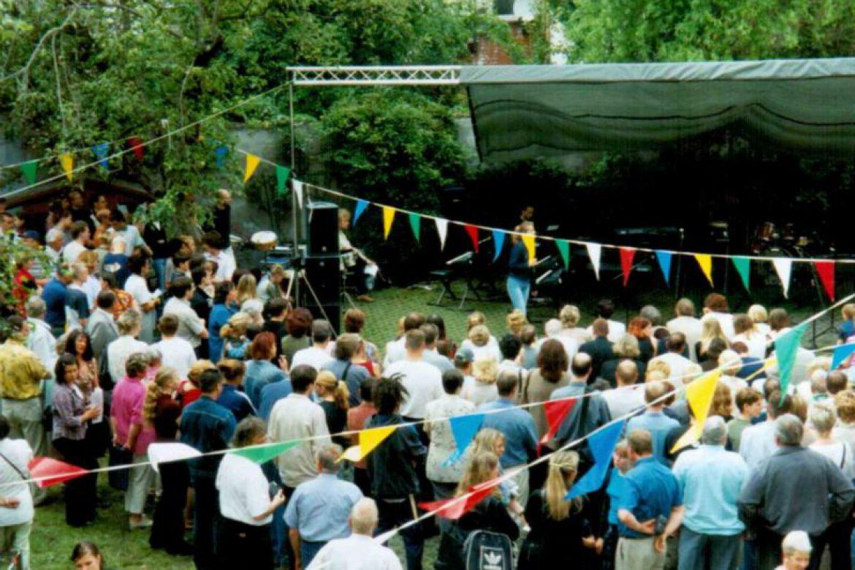 24_musikschule_geschichte_2002