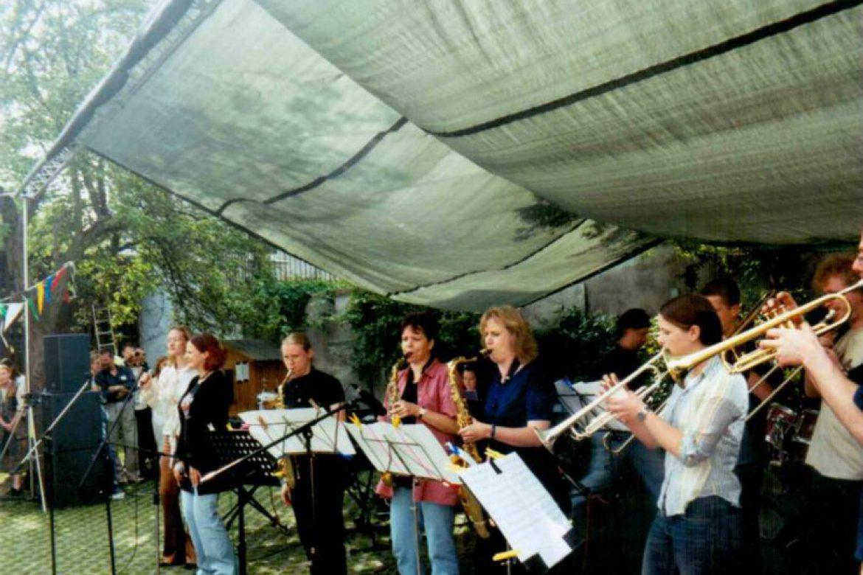 26_musikschule_geschichte_2002