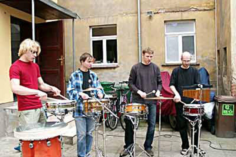 35_musikschule_geschichte_2004