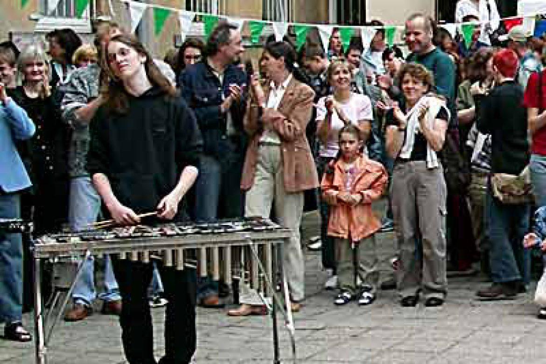 36_musikschule_geschichte_2004