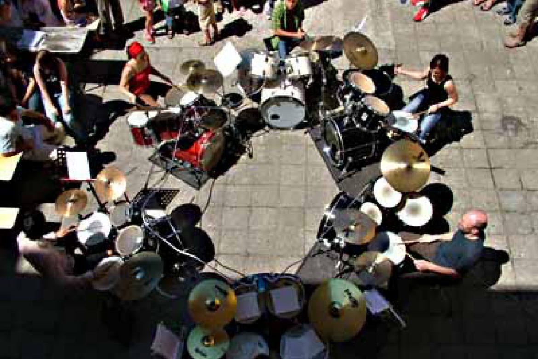 37_musikschule_geschichte_2005