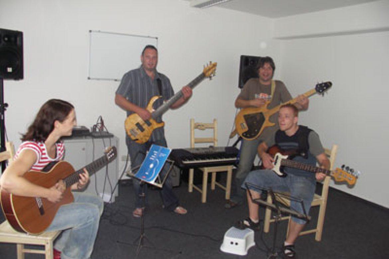 41_musikschule_geschichte_2006