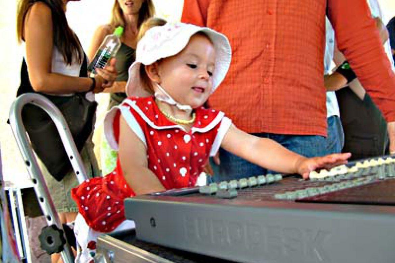44_musikschule_geschichte_2006