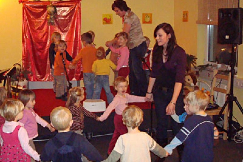 45_musikschule_geschichte_2007