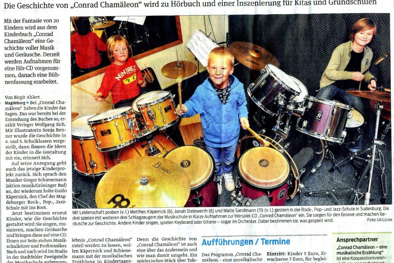 54_musikschule_geschichte_2013