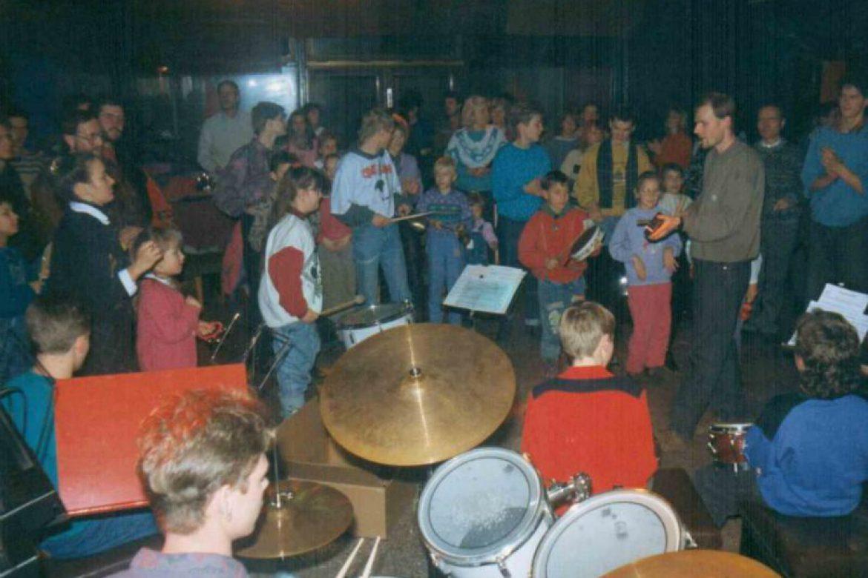01_musikschule_geschichte_1991