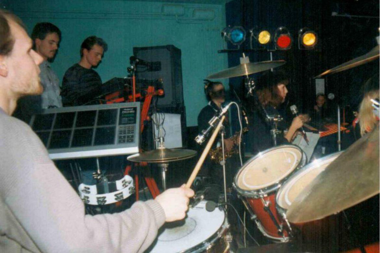 02_musikschule_geschichte_1991
