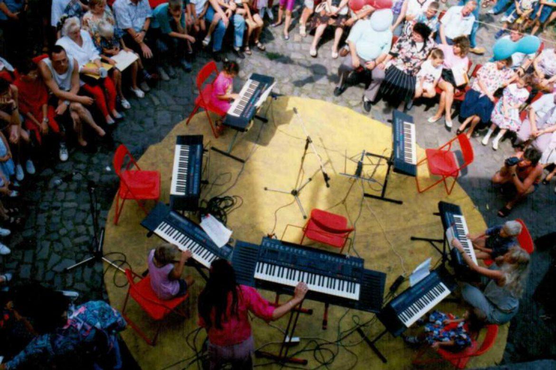 04_musikschule_geschichte_1993