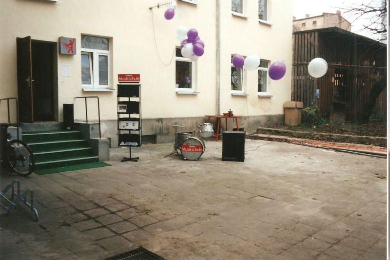 07_musikschule_geschichte_1994