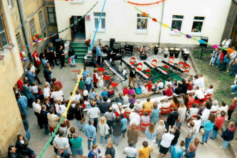 08_musikschule_geschichte_1995