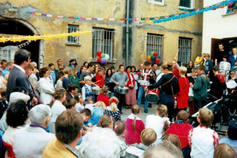 10_musikschule_geschichte_1995