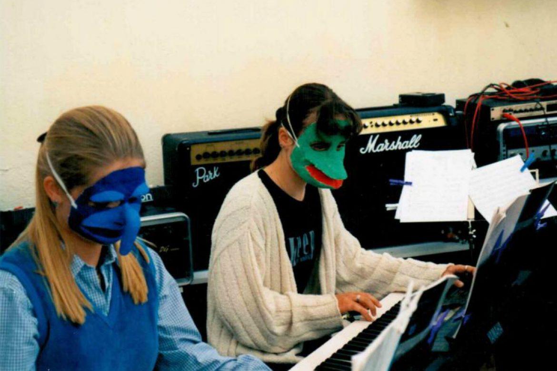 13_musikschule_geschichte_1997