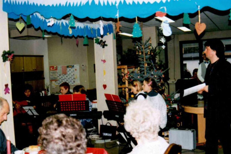14_musikschule_geschichte_1997