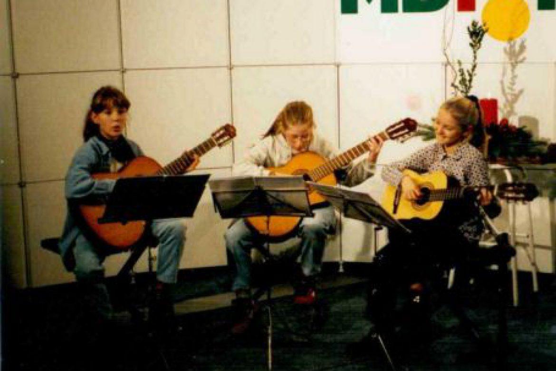15_musikschule_geschichte_1997