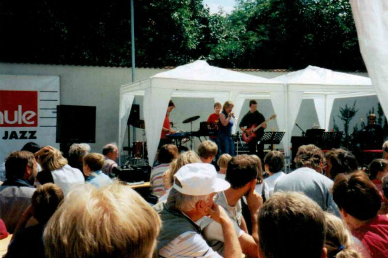 16_musikschule_geschichte_1998