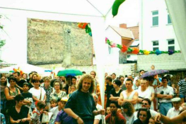 20_musikschule_geschichte_2000