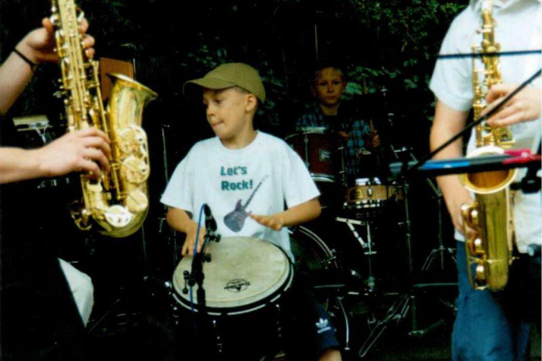 25_musikschule_geschichte_2002