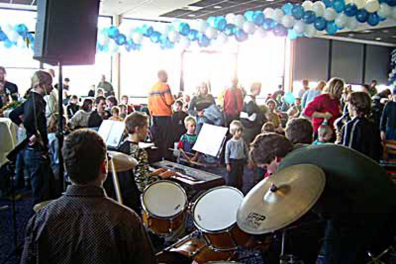 28_musikschule_geschichte_2003