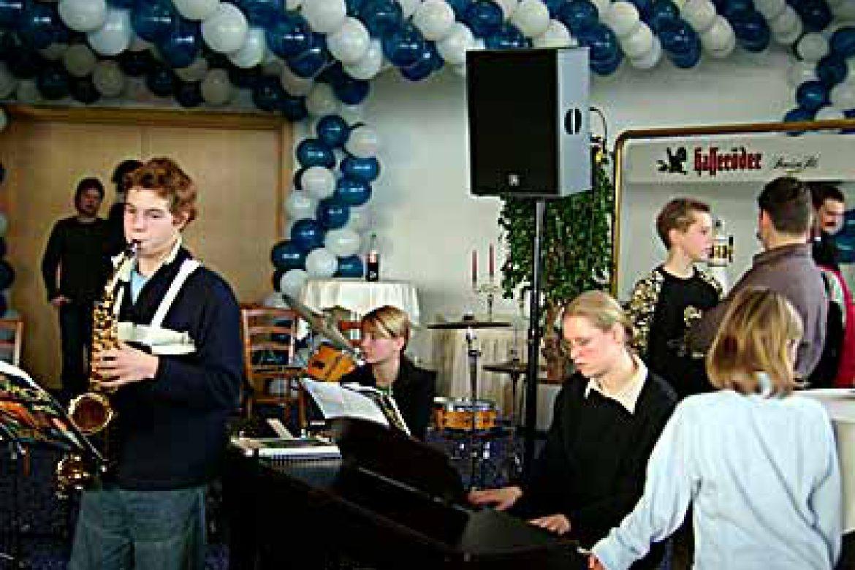 29_musikschule_geschichte_2003