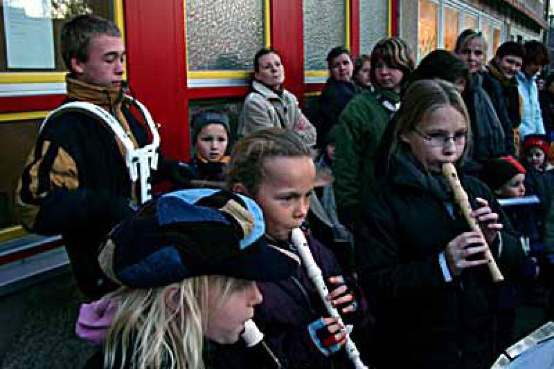 31_musikschule_geschichte_2003
