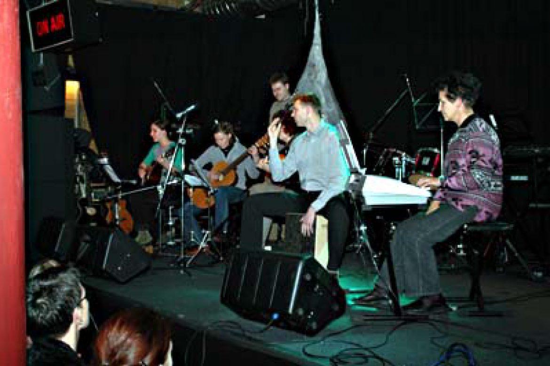 38_musikschule_geschichte_2005