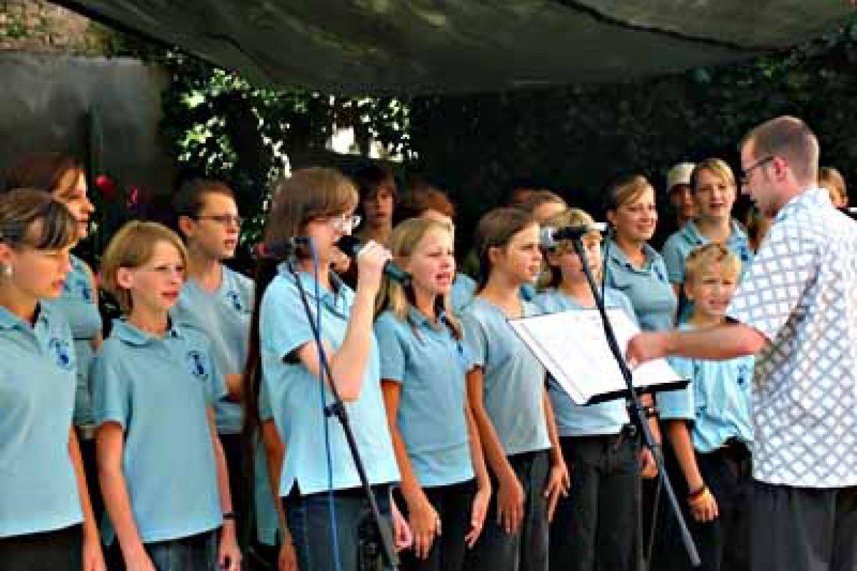 39_musikschule_geschichte_2005