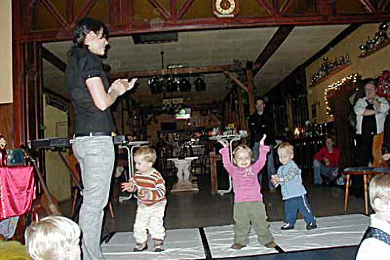 43_musikschule_geschichte_2006