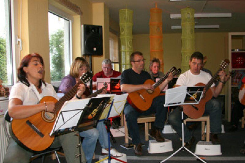 49_musikschule_geschichte_2009