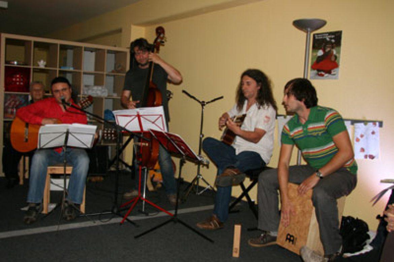 50_musikschule_geschichte_2009