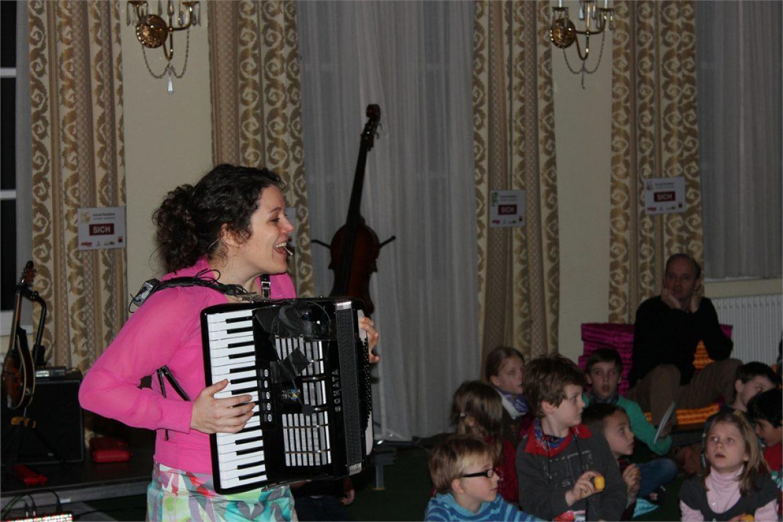 cameleon-musical_09