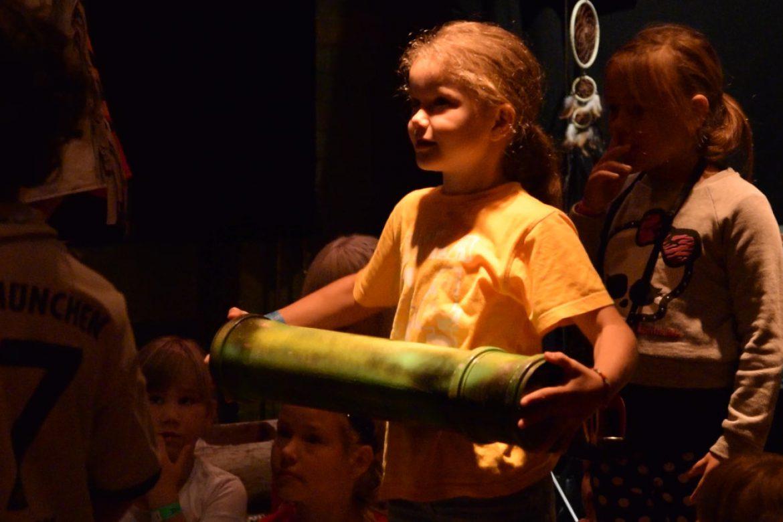 geheimnisvolle-trommel06
