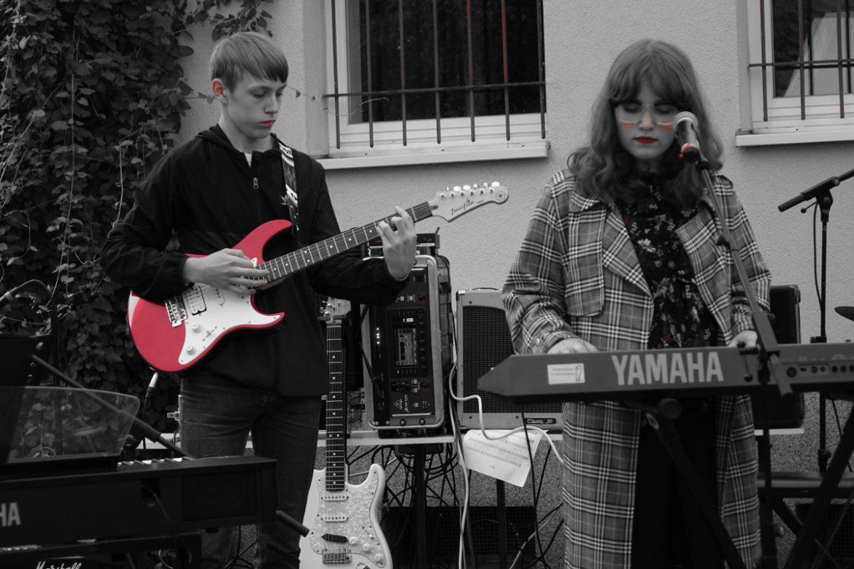musikschulemagdeburg_sommerfest2018_11