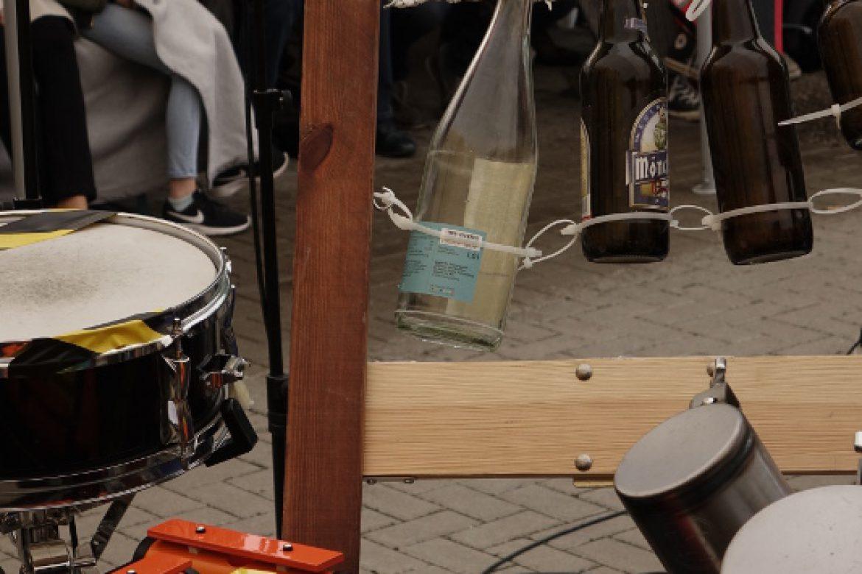 musikschulemagdeburg_sommerfest2018_4