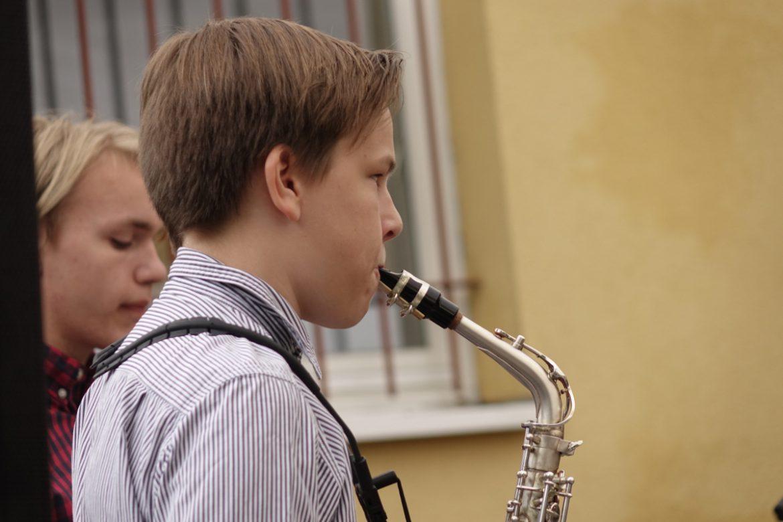 musikschulemagdeburg_sommerfest2018_5