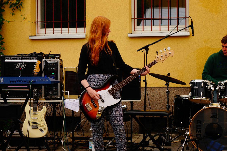 musikschulemagdeburg_sommerfest2018_8