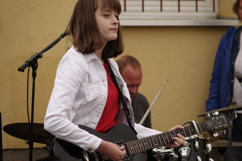 musikschulemagdeburg_sommerfest2018_9