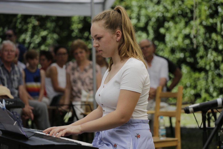 musikschule_sommer2019_07