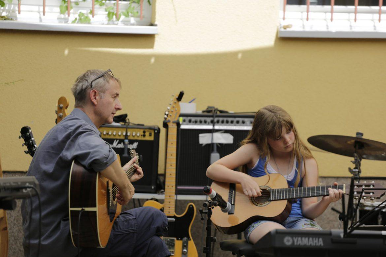 musikschule_sommer2019_10