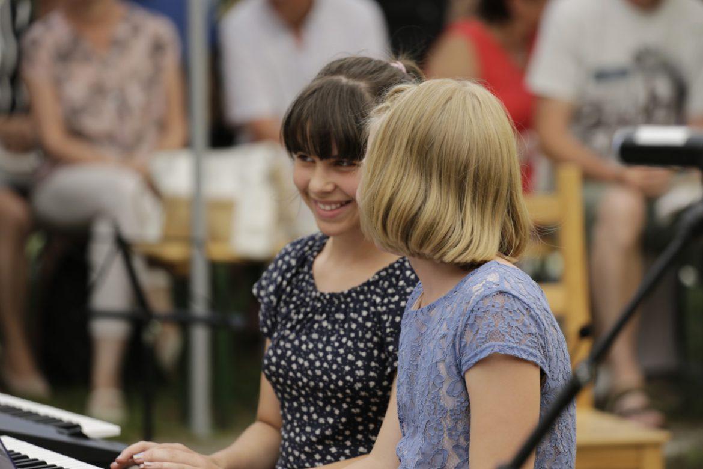 musikschule_sommer2019_11