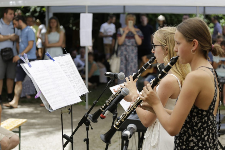 musikschule_sommer2019_12