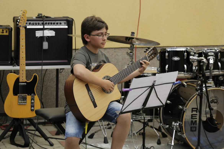 musikschule_sommer2019_13